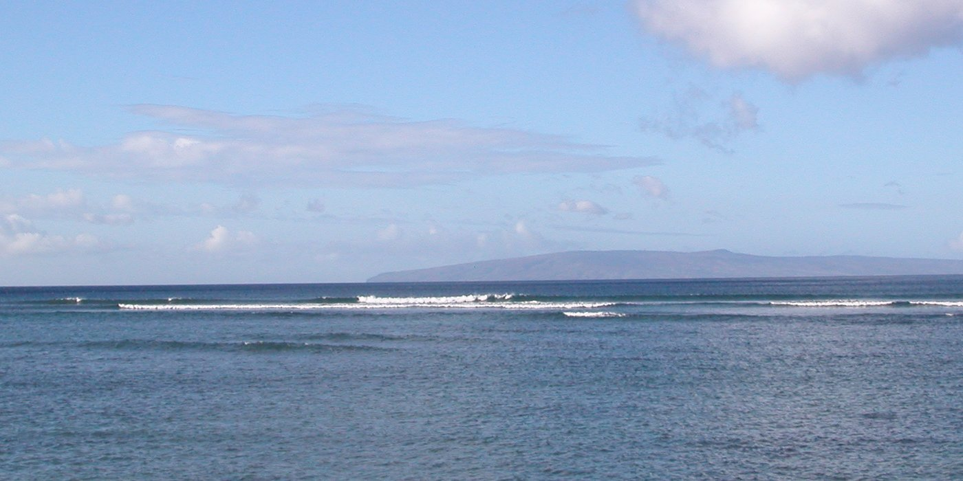 seedicksurf.com - Maui Daily Surf shots!!