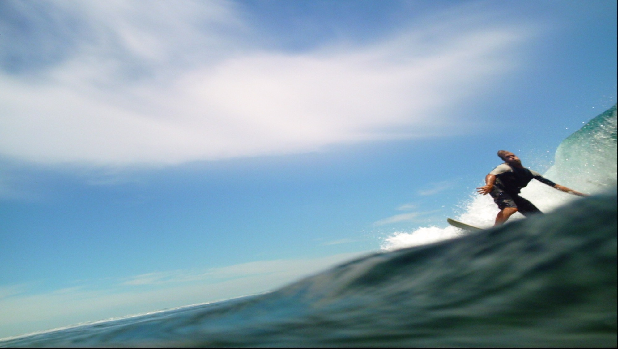 seedicksurf.com - Maui Surf Report and Photos
